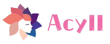 Acylulu Online - Be Natural, Be Beautiful, Be You